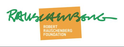 robert-rauschenberg-foundation-logo