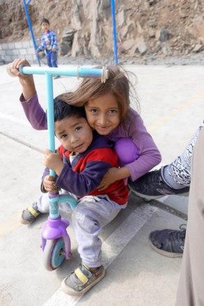 _PER0341 little ones