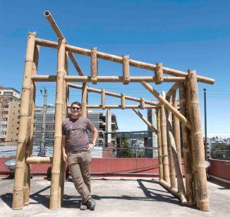 Quito Workshop01