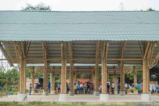 Santo Domingo_treatment center08